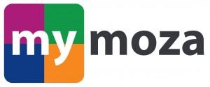MyMoza fotomozaiek logo