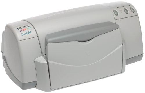 hp-deskjet-930c