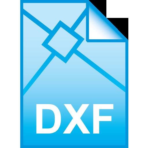 Sketchup plugin - STL/DXF Import & Export