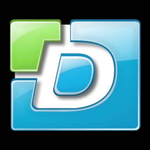 DYMO - Software Developement Kit (SDK) (software)