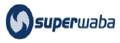 Superwaba vm for pdas and smartphones (palm os and windows ce.