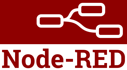 Node-RED - Plugin - Dashboard