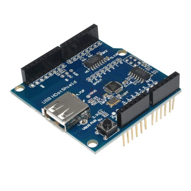 Arduino usb 2.0 serial driver download