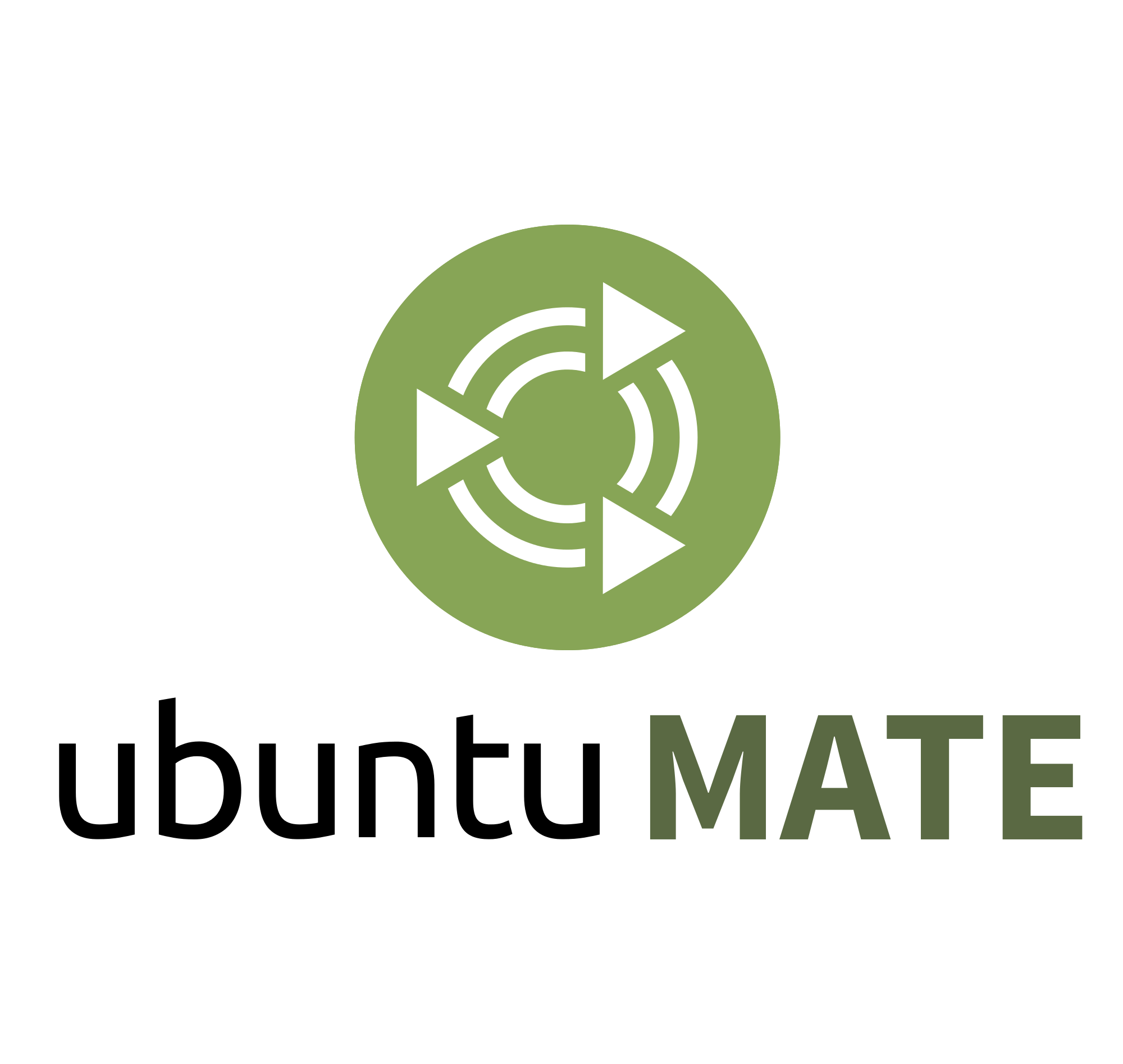 Download ubuntu mate 16.04 raspberry pi 3